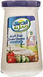 Al Safi Cream Cheese Spread, 200 gm