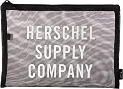 Herschel Supply Co. Network Large - Mesh