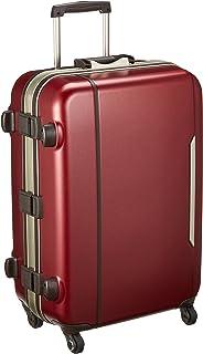 [プロテカ] スーツケース 日本製 レクトクラシックII 67L 63 cm 4.7kg