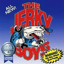 Best jerky boys song Reviews