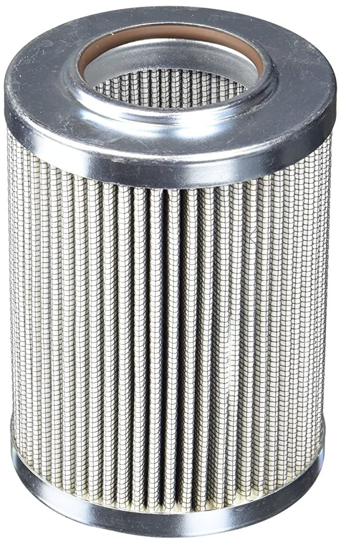 Millennium-Filters MN-936708Q Parker Hydraulic Filter, Direct Interchange