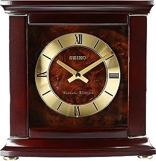 Mai Mantel Clock