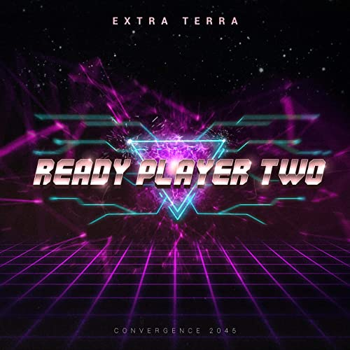 ready player two by extra terra on amazon music amazon com ready player two by extra terra on