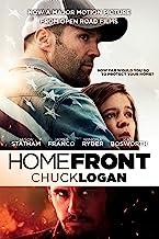 Homefront (Phil Broker Book 6)