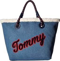 Tommy Hilfiger - Madge Tote