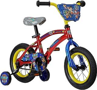 Wheels Bicycle