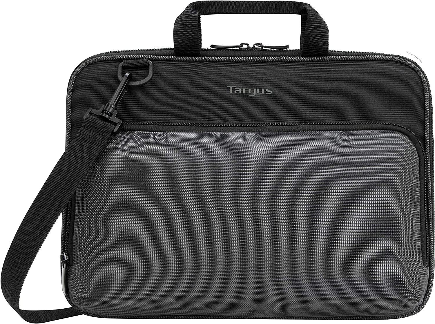 Targus Work-in Essentials Case with Touch Soft Slim Int おすすめ 1着でも送料無料 Profile