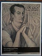 La ola del tiempo.exposicion homenaje por el centenario de guy perez cisneros.cuba,arte.
