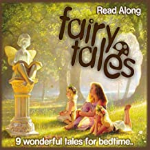 Best tagalog fairy tales story Reviews