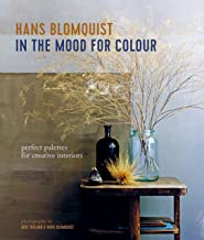 In the Mood for Colour: Perfect palettes for creative interiors (English Edition)
