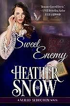 heather snow books