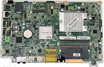 690433-001 HP Omni 120-1100 AIO Motherboard w/ AMD E2-1800 1.7Ghz CPU