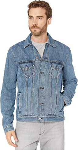 1b14a8692 Men's Lucky Brand Latest Styles + FREE SHIPPING | Zappos.com