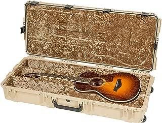 SKB Acoustic Guitar Case (3i-4217-30-T)