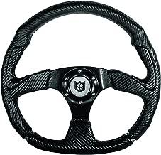 Best pro armor steering wheel Reviews