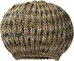 San Diego Hat Company - KNH3487 Marl Beanie