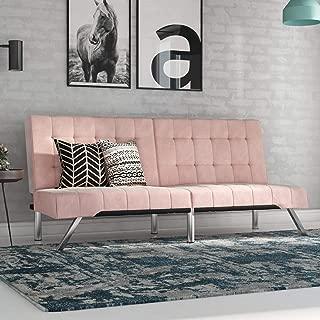 eve sectional sofa