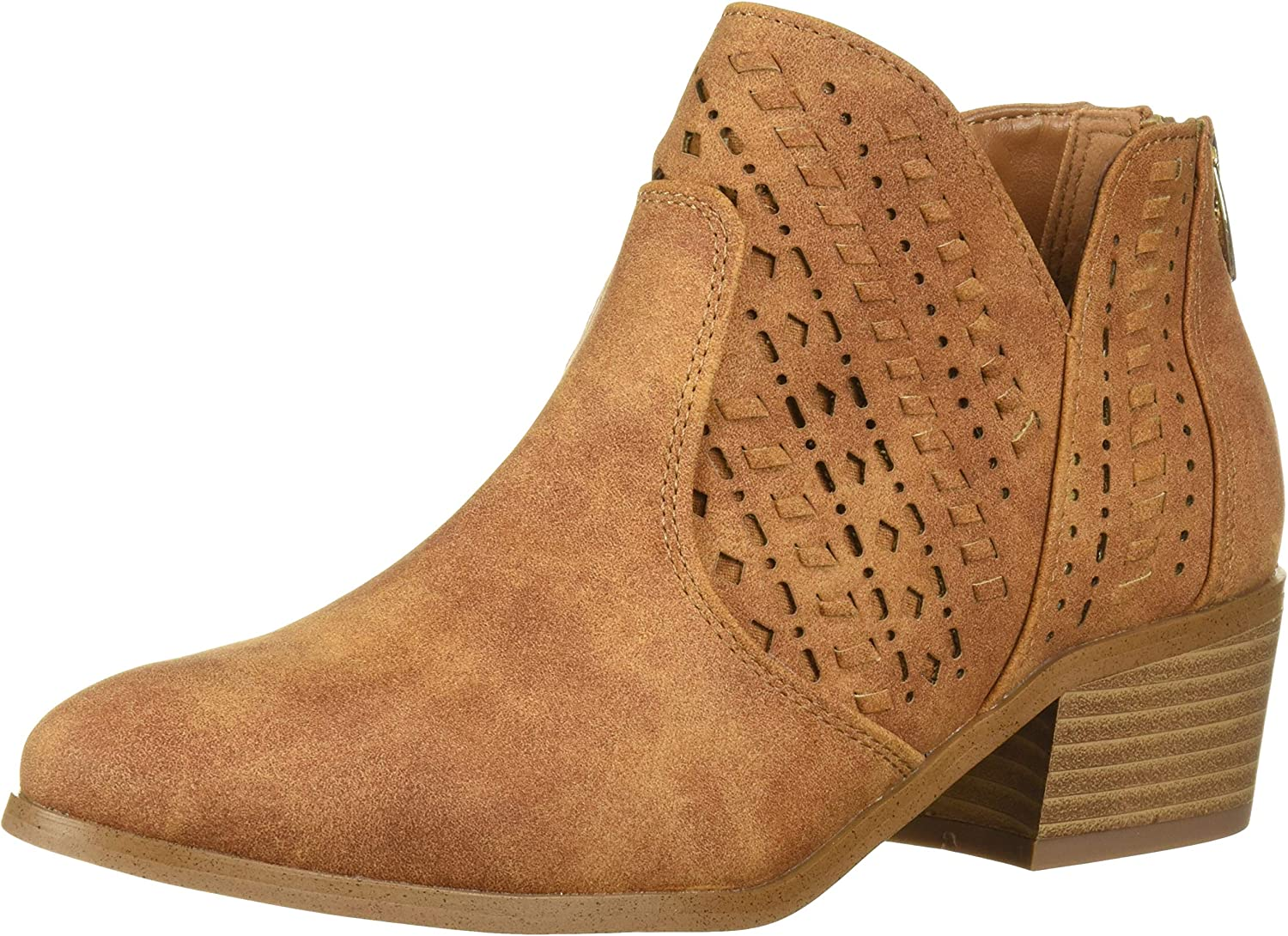 Vince Some New products, world's highest quality popular! reservation Camuto Unisex-Child Fashion Boot Cg-prasata