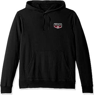 Men's Dayshift Hooded Sweatshirt