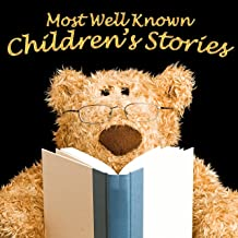 Most Well-Known Children's Stories