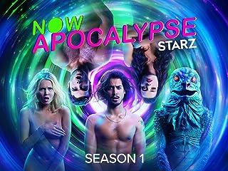 Now Apocalypse - Season 1