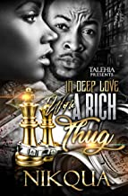 In Deep Love With A Rich Thug