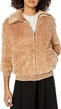 Best camel teddy bomber jacket Reviews