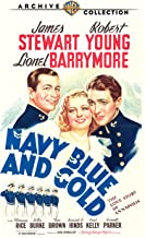 Best navy blue and gold movie Reviews