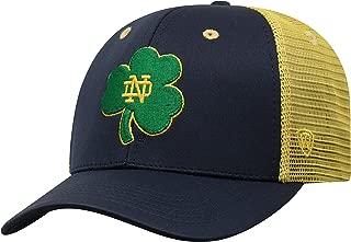 college football snapback hats