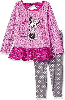 38b6432a3c1e8 Amazon.com: Disney - Clothing Sets / Clothing: Clothing, Shoes & Jewelry