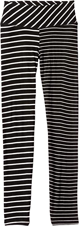 Billabong Kids - Too the Moon Leggings (Little Kids/Big Kids)