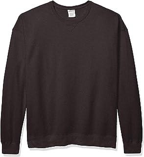 Men's Comfortwash Garment Dyed Fleece Sweatshirt