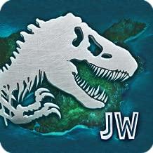 Jurassic World™:The Game