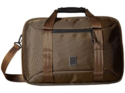Chrome Vega Brief (Ranger) Bags