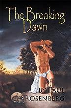 The Breaking Dawn