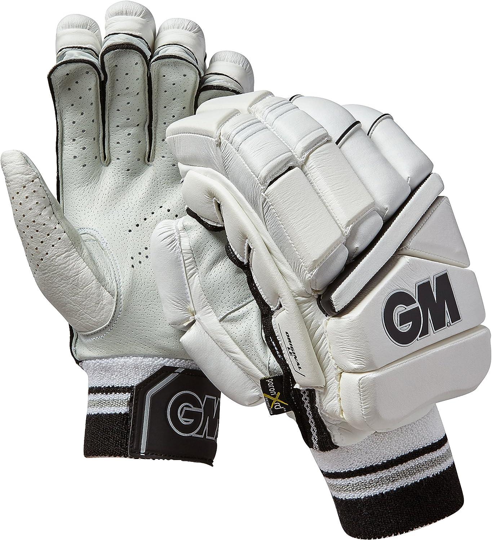 GM B077GDJQS3  Billig ideal ideal ideal c42030