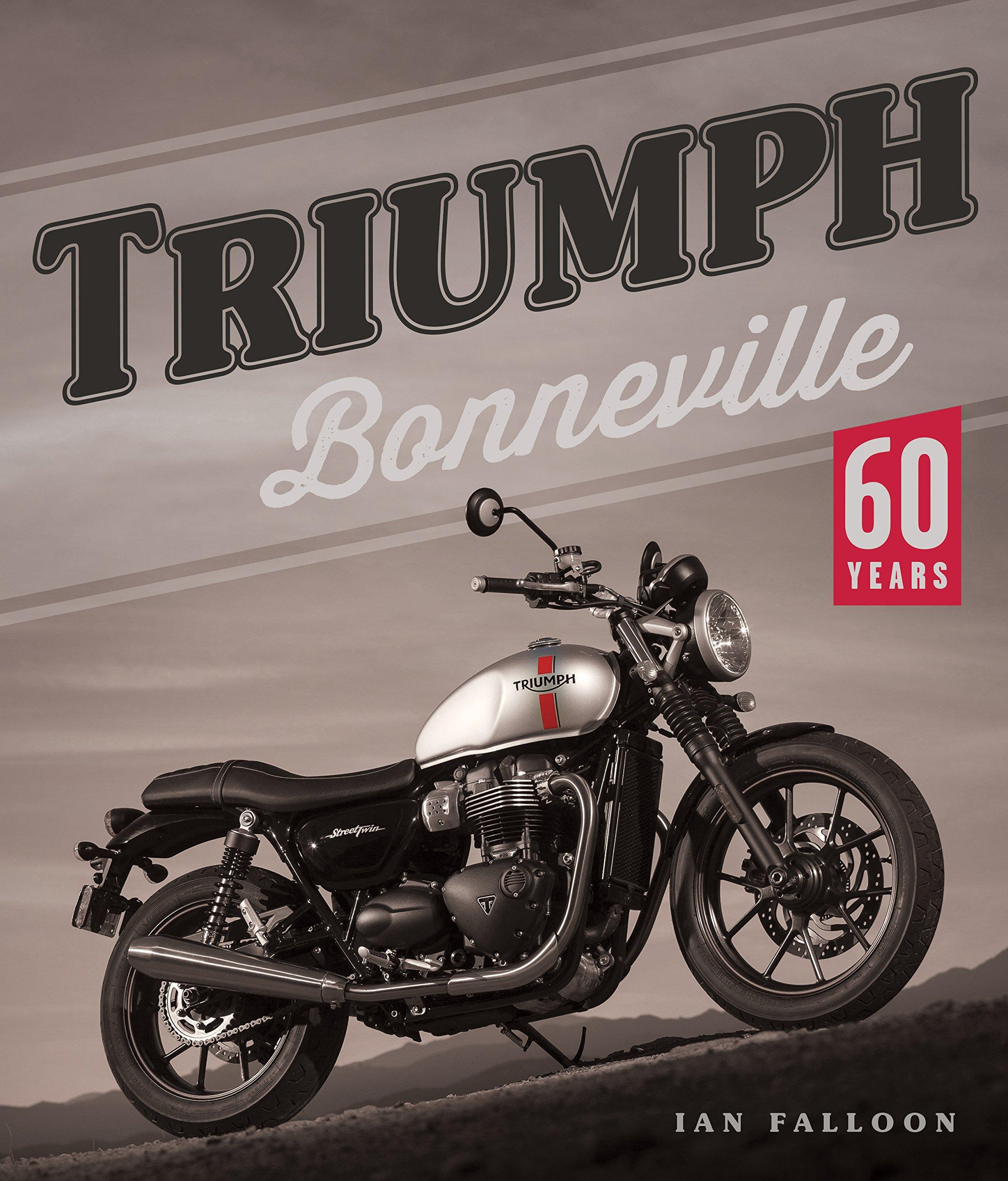 Triumph Bonneville 865cc EFI Brake Disc Pads Front R//H Goldfren 2008-2014
