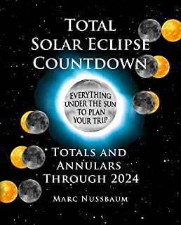 solar countdown