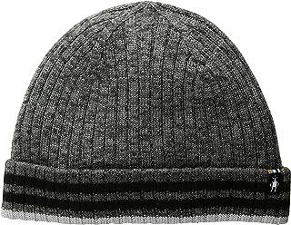 Smartwool Unisex Thunder Creek Hat