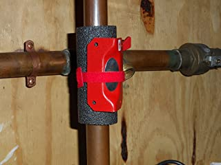 Magnetic Water Softener & Conditioner