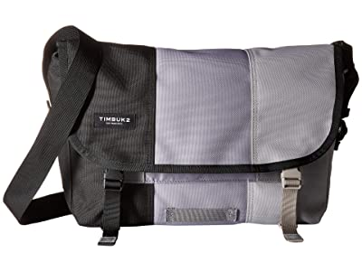 Timbuk2 Classic Messenger Small (Cloud) Messenger Bags