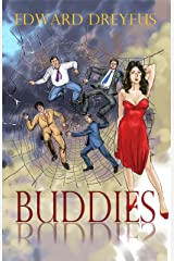 Buddies Kindle Edition