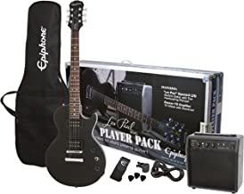 Best acoustic electric rocksmith Reviews