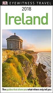 Best northern ireland pop Reviews
