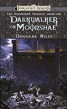 Darkwalker on Moonshae (Forgotten Realms: Moonshae Book 1)
