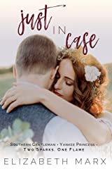Just in Case (Alabama Secrets Series Book 1) Kindle Edition