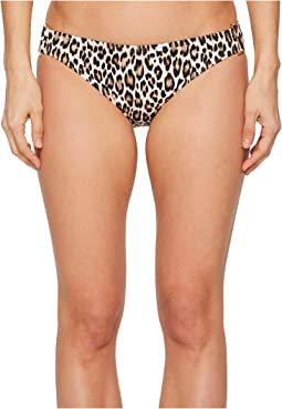 Tommy Bahama - Cat's Meow Hipster Bikini Bottom