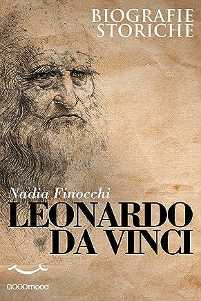 Leonardo da Vinci (Biografie storiche)