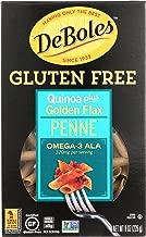 Best deboles quinoa pasta Reviews