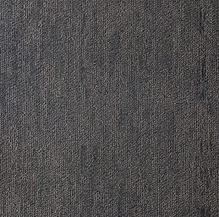 Shaw 98719-0001 Carpet Tile-24